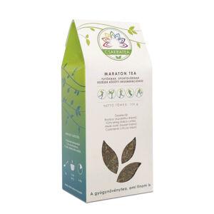 Maraton tea, 100g