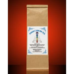 Torokcsakra tea, 50g