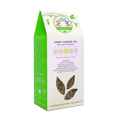 sunny_garden_tea