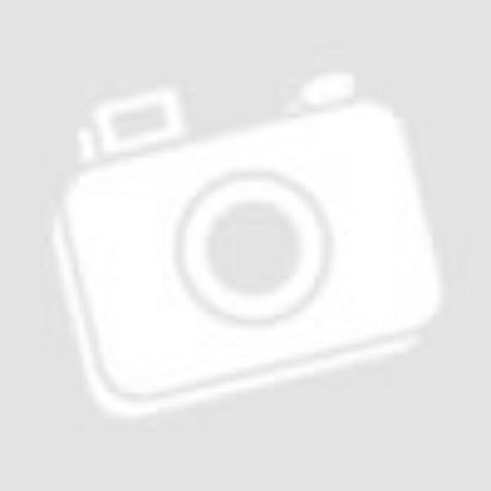 Torokcsakra tea, 20g dísztasakban