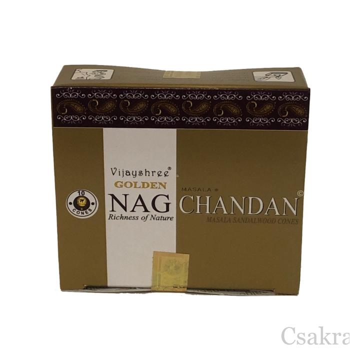 nag_chandan_kupfustolo